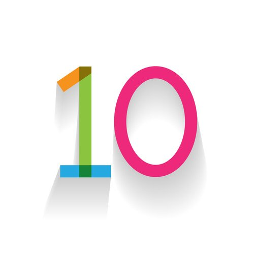 10-arxes-sxediasmou-logotypo-logotypa-etaireion