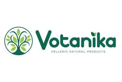PORTFOLIO-food-votanika-natural-products-logotypo-hotel-grafistas-sxediasmos