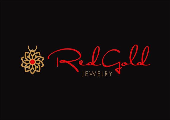 Red-Gold-Logo-2-BLACK