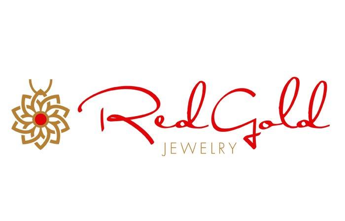 Red-Gold-Logo-2-WHITE