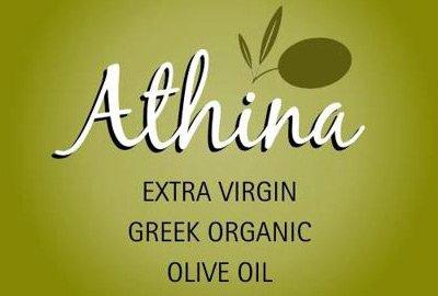 T-logotypa-sxediasi-grafistas-food-athina-organic-olive-package