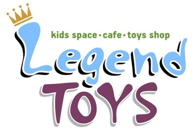 T-logotypa-sxediasi-grafistas-food-legend-toys-cafe