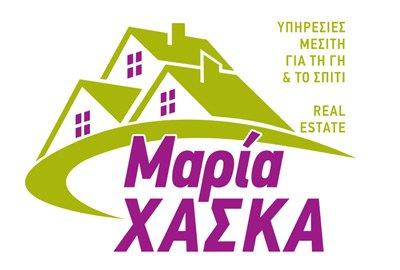 ΧΑΣΚΑ ΜΑΡΙΑ ΜΕΣΙΤΡΙΑ ΛΟΓΟΤΥΠΟ