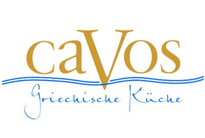 T-logotypa-sxediasi-grafistas-sea-food-cavos-greek-restaurant-germany