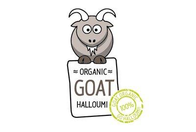 food-organic-haloumi-cyprus-logotypo-hotel-grafistas-sxediasmos