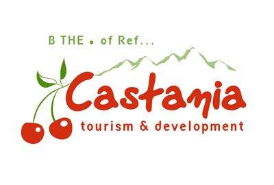 general-castania-turism-sxediasi-grafistas-logotypa-logotypo
