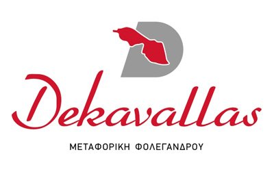 general-metaforiki-sxediasi-grafistas-logotypa-logotypo