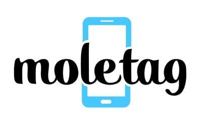 general-moletag-startup-technology-apps-sxediasi-grafistas-logotypa-logotypo