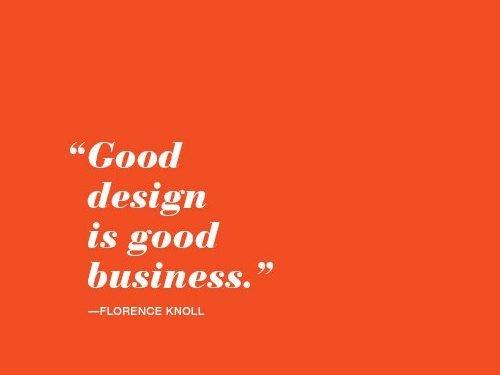 grafistas-logotypo-10-arxes-kalou-design-logo4start-sxediasi