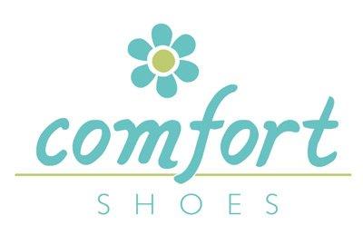 moda-comfort-shoes-sxediasi-grafistas-logotypa-logotypo