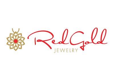 moda-jewelery-sxediasi-grafistas-logotypa-logotypo