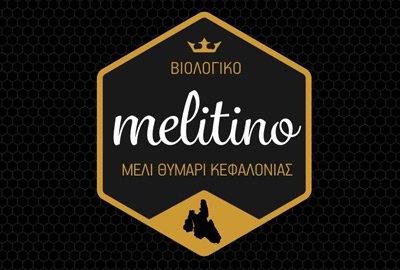 T-grafistas-sxediasi-logotypo-food-meli-logo-syskevasia