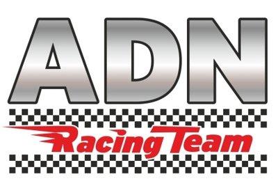 T-grafistas-sxediasi-logotypo-web-adn-racing-team