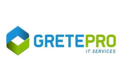 T-grafistas-sxediasi-logotypou-general-logotypo-gia-istoselida-IT-SERVICES