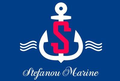 T-grafistas-sxediasi-logotypou-sea-related-logos-marine-logo
