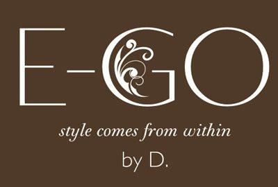 T-grafistas-sxediasi-logotypou-web-fashion-boutique-logotypo