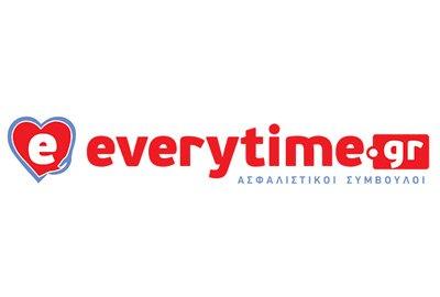 T-grafistas-sxediasi-logotypou-web-general-asfaleies-sxediasmos-logo