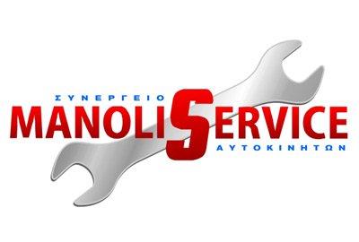 T-grafistas-sxediasi-logotypou-web-general-synergeio-mixanikos-aytokinitou-sxediasmos-logo