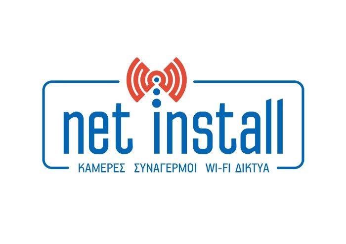 logo-parousiasi-1-net-install