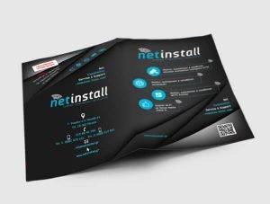 net-install-1