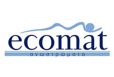 P-grafistas-sxediamos-logotypo-logotypa-deigmata-ecomata-anostromata--sxediasi