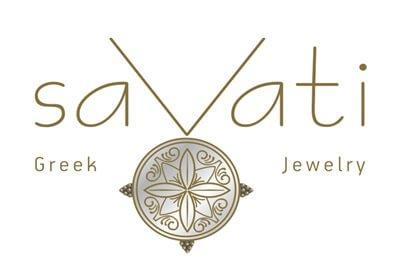 P-grafistas-sxediamos-logotypo-logotypa-deigmata-savati-greek-jewelry-sxediasi