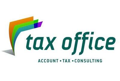 P-grafistas-sxediamos-logotypo-logotypa-deigmata-tax-office-logistika-forotexnika-sxediasi
