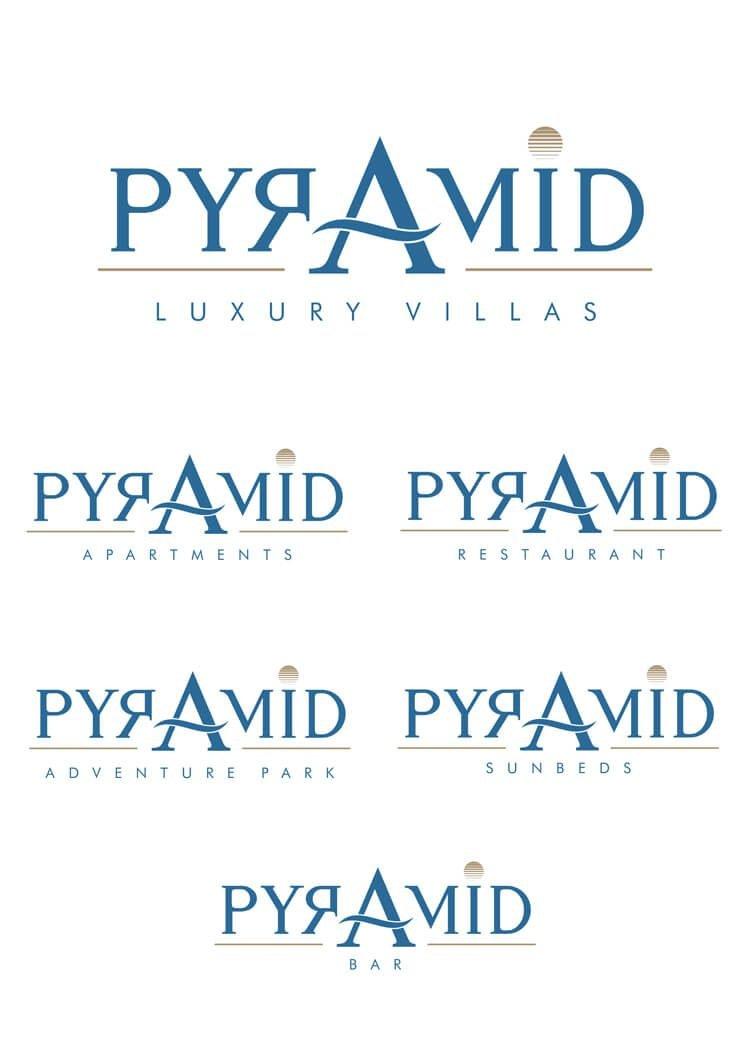 pyramid-new-logo-1