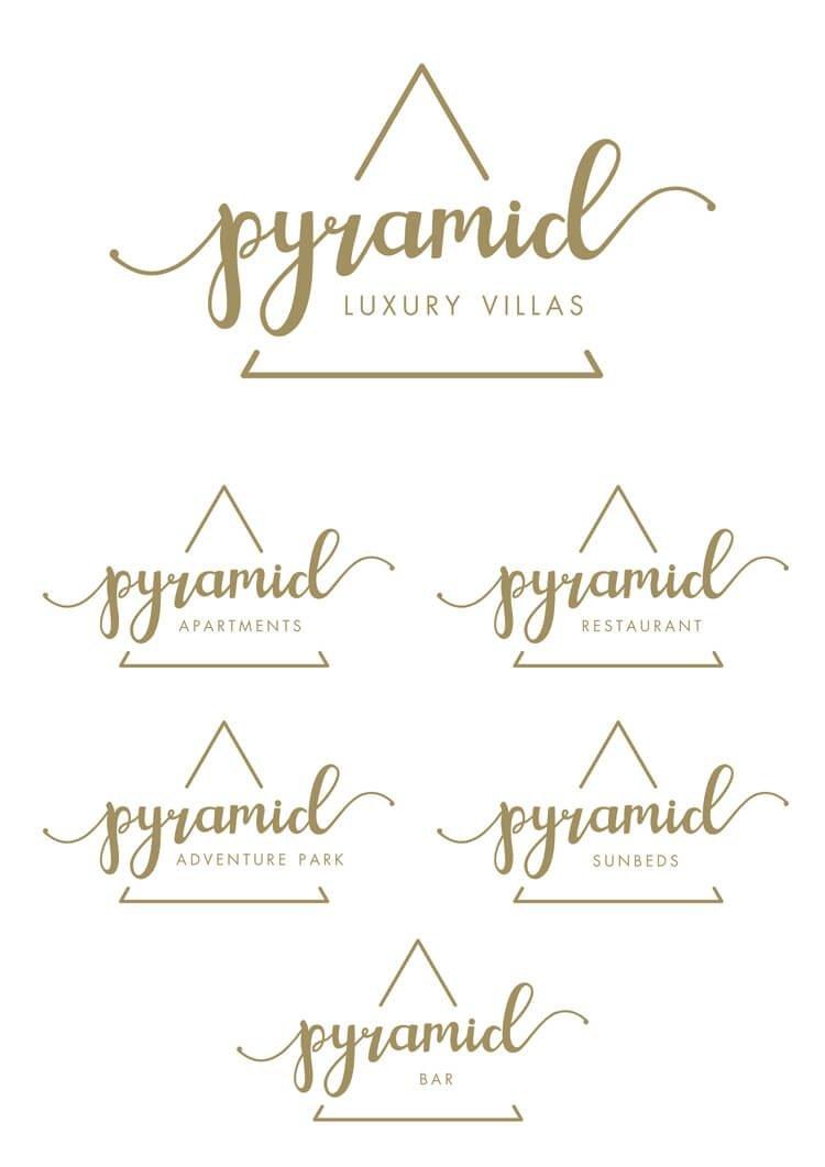 pyramid-new-logo-2