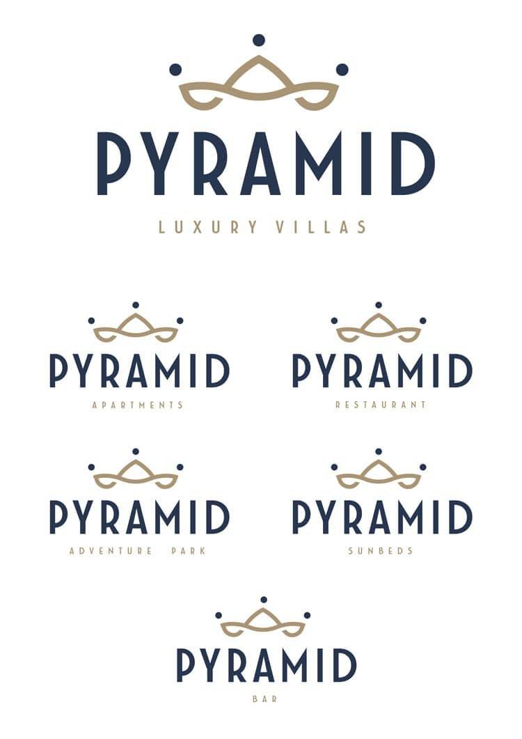 pyramid-new-logo-3-a