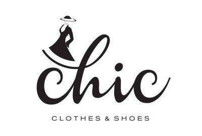 fashion-boutique-grafistas-sxediasmos-logotypou
