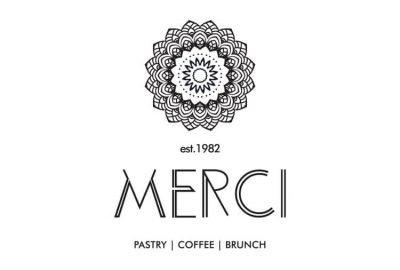 grafistas-sxediasi-logotypou-pastry-coffee-brunch-shop-peraias-merci
