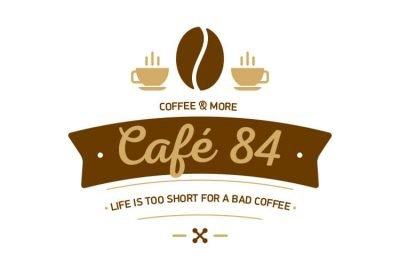 grafistas-sxediasmos-cafeteria-coffee-shop