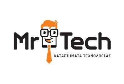 grafistas-sxediasmos-kalymnos-tech-stores