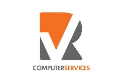 grafistas-sxediasmos-logotypou-computer-services