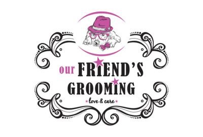 grafistas-sxediasmos-logotypou-pet-grooming
