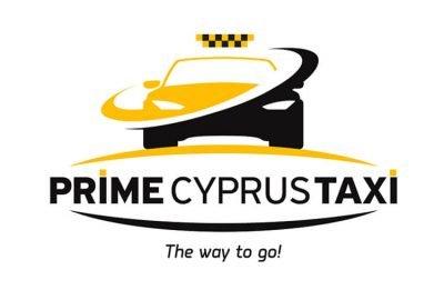 grafistas-sxediasmos-logotypou-taxi-services