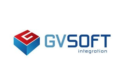 gv-soft-software-solutions-grafistas-sxediasmos-logotypou