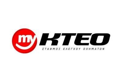 kteo-my-sxediasmos-logotypou-grafistas