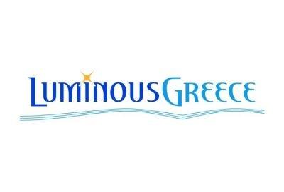 luminous-greece-sxediasmos-logotypou-grafistas-photographer