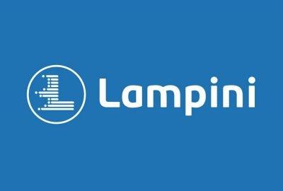 sxediasmos-logotypou-lampini-eshop-led-store-web-logo
