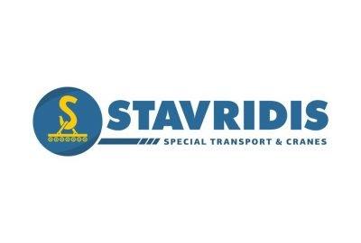 sxediasmos-special-transport-logo-cranes-grafistas