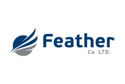 Λογότυπο από γραφίστα μέσω internet για εταιρεία στη Μεγάλη Βρετανία