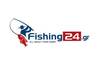 grafistas-sxediasmos-fishing-hobby-logo-psarema-logotypo