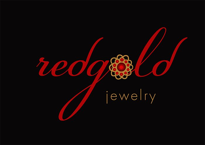 Red-Gold-Logo-1-BLACK