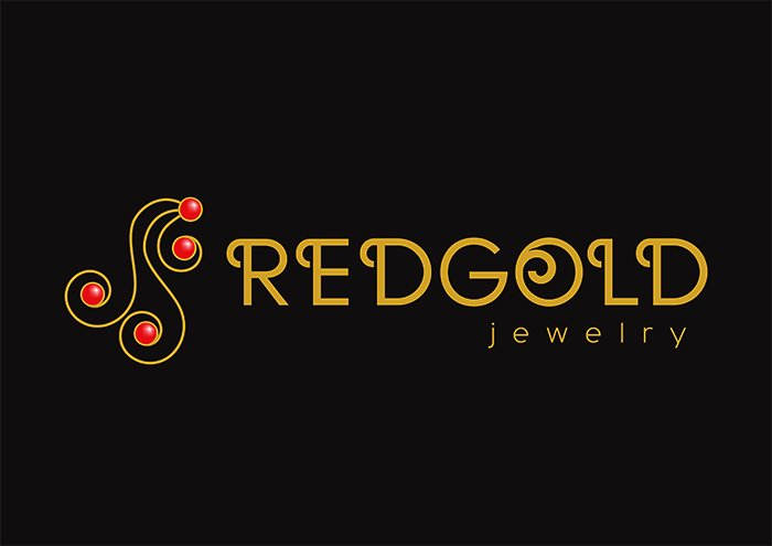 Red-Gold-Logo-3-BLACK