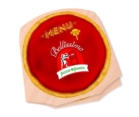 grafistas-sxediasmos-katalogos-pizza-menu-logo