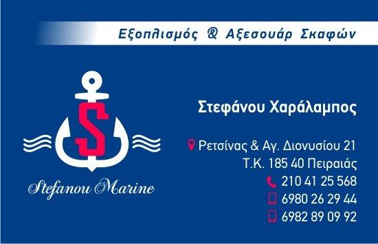 EPPPAG-KARTA-1