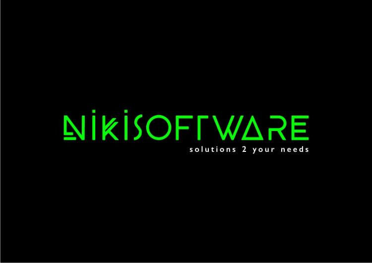 nikisoftware-logo-2-B