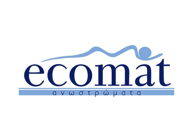 Logo-Ecomat-Anostromata-10